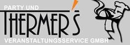 Thermer´s Partyservice