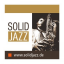 SOLID JAZZ