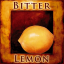 Bitter Lemon