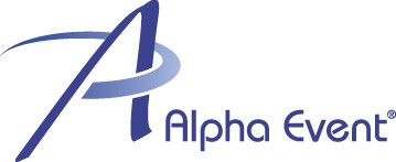 Alpha-Event Bremen