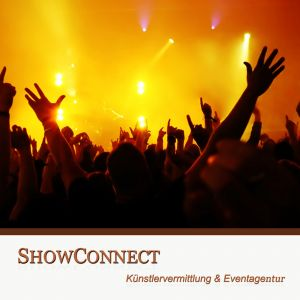 SHOWCONNECT