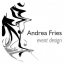 Andrea Fries - event design