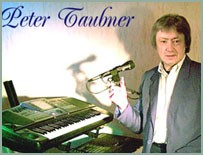Peter Taubner / top-live-music