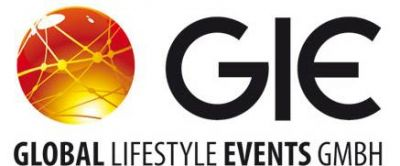 Global Lifestyle Events GmbH