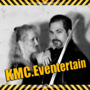 KMC Events & Entertainment