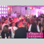 Havana Cocktailbar GmbH & Co. KG