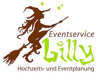 Eventservice Lilly
