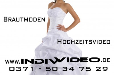 Indivvideo