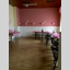 Rent a Partyroom