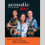acoustic dry - unplugged Trio