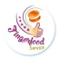 Fingerfoodservice