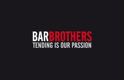 BarBrothers- Tending is our Passion