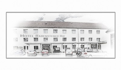 Hotel Rabensteiner Hof Geburtstagsfeier Hochzeit R 228 Ume