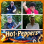 Hotpeppers