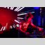 DEEJAY KAY - DJing - Sound - Light
