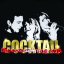 Cocktail-the entertaining corp.