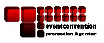 eventconvention promotion Agentur