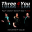 Three 4 you